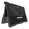Gumdrop Laptop Carry Bags & Sleeves - Gumdrop DropTech for Acer | ITSpot Computer Components