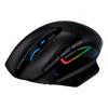 Corsair Wireless Desktop Mice - Corsair Dark Core RGB Pro | ITSpot Computer Components