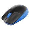 Logitech Wireless Desktop Mice - Logitech M190 WIRELESS MOUSE PLUG | ITSpot Computer Components