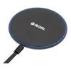 Moki Other Laptop Accessories - Moki ChargePad 5W Wireless | ITSpot Computer Components