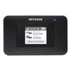 NETGEAR Other Networking Accessories - NETGEAR AirCard 797 Mobile Hotspot   ITSpot Computer Components