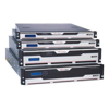 Rack Mount - FireEye NX 2500 Rack Mounted | ITSpot Computer Components