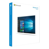 Desktop Operating Systems - Microsoft Windows 10 Home | ITSpot Computer Components