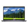 Dell Ultrabooks - Dell LATITUDE 5410 i5-10310U 14  | ITSpot Computer Components