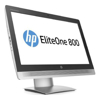 HP All-in-One PCs - HP Refurbished HP 800 EliteOne G2 | ITSpot Computer Components