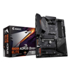 Gigabyte Motherboards for AMD CPUs - Gigabyte GA-B550-AORUS-ELITE AM4 | ITSpot Computer Components