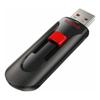 USB 2.0 Flash Drives - SanDisk 16GB Sandisk Cruzer Glide | ITSpot Computer Components