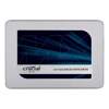 Crucial Solid State Drives (SSDs) - Crucial MX500 2TB 2.5  SATA SSD 3D   ITSpot Computer Components