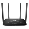 TP-Link Wireless Routers - TP-Link MERCUSYS AC12G AC1200 | ITSpot Computer Components