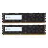 Iram  Server DDR4 RAM - Iram  IRAM 32GB KIT (2x16GB) 2Rx4 | ITSpot Computer Components