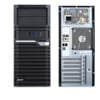 Clearance Products - Acer P530 F3 Mid-Tower Server | ITSpot Computer Components