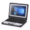 "Panasonic Notebooks - Panasonic Toughbook CF-20 (10.1"" | ITSpot Computer Components"
