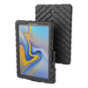 Gumdrop Laptop Carry Bags & Sleeves - Gumdrop *EX DEMO- Full Warranty* | ITSpot Computer Components