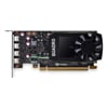 Leadtek Workstation Graphics Cards - Leadtek Buy 15 x P1000 and get 1 x   ITSpot Computer Components