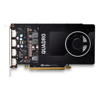Leadtek Workstation Graphics Cards - Leadtek Buy 10 x P2200 and get 1 x   ITSpot Computer Components