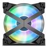 Deepcool Case Fans - Deepcool 120mm MF120 GT RGB 1800RPM | ITSpot Computer Components