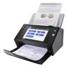 Fujitsu Scanners - Fujitsu N7100E Network Scanner | ITSpot Computer Components