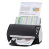 Fujitsu Scanners - Fujitsu Fi-7160 Document Scanner | ITSpot Computer Components