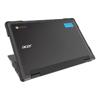 Gumdrop Laptop Carry Bags & Sleeves - Gumdrop Gumdrop: SlimTech for Acer | ITSpot Computer Components