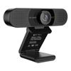 Generic Webcams - EMEET C960 Full HD Webcam with 2 x | ITSpot Computer Components