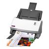 Scanners - Microtek PLUSTEK SMARTOFFICE | ITSpot Computer Components
