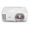 Projectors - BenQ EW800ST Short Throw DLP Smart   ITSpot Computer Components