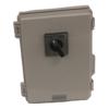 Socomec UPS Accessories - Socomec MBS16A11 Maintenance Bypass   ITSpot Computer Components
