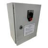 Socomec UPS Accessories - Socomec MBS40A11 Maintenance Bypass   ITSpot Computer Components