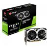 nVidia Graphics Cards (GPUs) - MSI nVidia GeForce GTX 1650 D6 | ITSpot Computer Components
