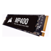 Corsair Solid State Drives (SSDs) - Corsair Force MP400 8TB NVMe PCIe | ITSpot Computer Components