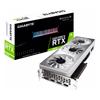 Gigabyte nVidia Graphics Cards (GPUs) - Gigabyte nVidia GeForce RTX 3070 | ITSpot Computer Components