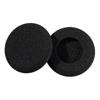 Sennheiser Accessories - Sennheiser Acoustic Foam ear pads   ITSpot Computer Components