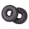 Sennheiser Accessories - Sennheiser Leatherette earpads for | ITSpot Computer Components