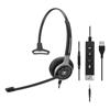 Sennheiser Headsets - Sennheiser SC635 USB Wired monaural | ITSpot Computer Components