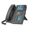 Fanvil VoIP Phones - Fanvil X5U High End Enterprise IP | ITSpot Computer Components