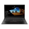 Lenovo Notebooks - Lenovo X1 Carbon G6 -20KHA03EAU- | ITSpot Computer Components