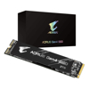 Gigabyte Solid State Drives (SSDs) - Gigabyte M.2 AORUS Gen4 SSD 2TB | ITSpot Computer Components
