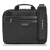 Everki Laptop Carry Bags & Sleeves - Everki Business 414 Laptop Bag | ITSpot Computer Components