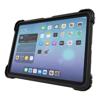 Gumdrop Laptop Carry Bags & Sleeves - Gumdrop Hideaway Folio for iPad Air | ITSpot Computer Components