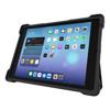 Gumdrop Laptop Carry Bags & Sleeves - Gumdrop Hideaway Folio for iPad | ITSpot Computer Components