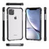 Generic Third Party Cases & Covers - Absorption Case for Apple iPhone 12 | ITSpot Computer Components