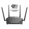D-Link Wireless Routers - D-Link AC1750 Mesh Gigabit Wi-Fi | ITSpot Computer Components