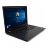 "Lenovo Notebooks - Lenovo ThinkPad L15 15.6"" FHD AMD | ITSpot Computer Components"