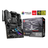 MSI Motherboards for AMD CPUs - MSI MPG B550 GAMING EDGE WIFI | ITSpot Computer Components