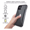 Generic Third Party Cases & Covers - Apple iPhone 12 Pro Max Maxguard | ITSpot Computer Components