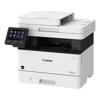 Colour Laser Printers - Canon MF445DW Laser Printer | ITSpot Computer Components