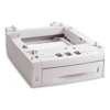 Fuji Xerox Other Printer, Scanner & MFC Accessories - Fuji Xerox 1 TRAY 550 SHEET FEEDER | ITSpot Computer Components