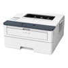 Mono Laser MFCs - Fuji Xerox DocuPrint P285DW 34ppm | ITSpot Computer Components
