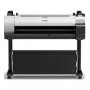 Large Format Printers - Canon iPF TA-30 36  5 Colour | ITSpot Computer Components