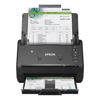 Epson Scanners - Epson WORKFORCE ES-500WR ACCOUNTING | ITSpot Computer Components
